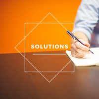One Vision Solutions